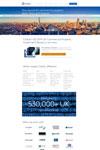 KKR/Altamar/Deutsche form Spanish resi platform